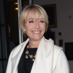 EmmaThompson-without-makeup