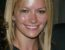 Becki Newton without makeup