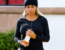 Blac Chyna without makeup